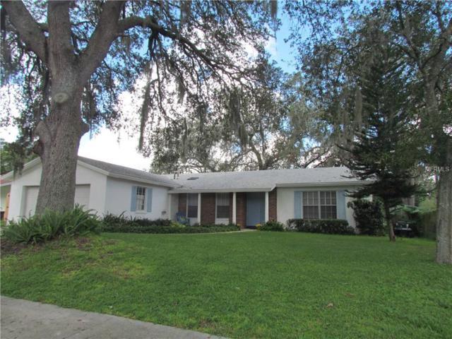 3510 Rolling Way, Orlando, FL 32808 (MLS #O5732923) :: Revolution Real Estate