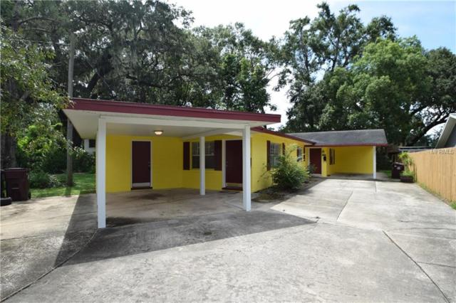 738 N Westmoreland Drive, Orlando, FL 32804 (MLS #O5732964) :: G World Properties