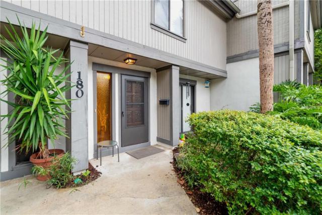 180 Maitland Avenue, Altamonte Springs, FL 32701 (MLS #O5733014) :: Armel Real Estate