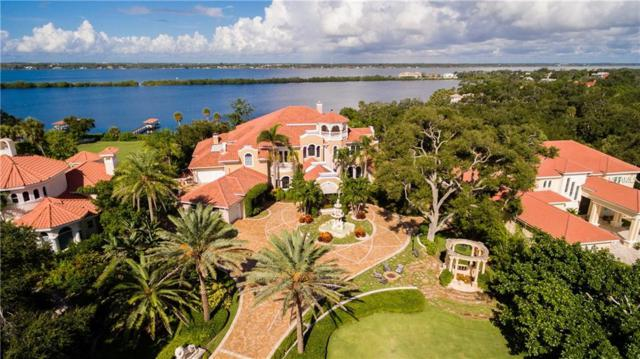 Address Not Published, Merritt Island, FL 32952 (MLS #O5733281) :: Mark and Joni Coulter | Better Homes and Gardens