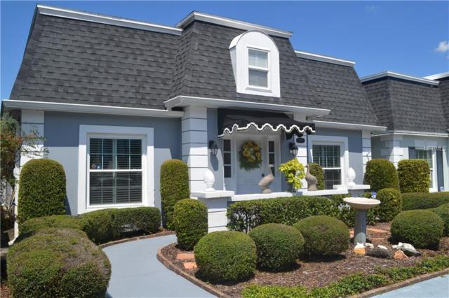 2043 S Country Side Circle, Orlando, FL 32804 (MLS #O5733291) :: G World Properties