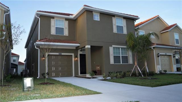 8938 Bismarck Palm Road, Kissimmee, FL 34747 (MLS #O5733303) :: Griffin Group