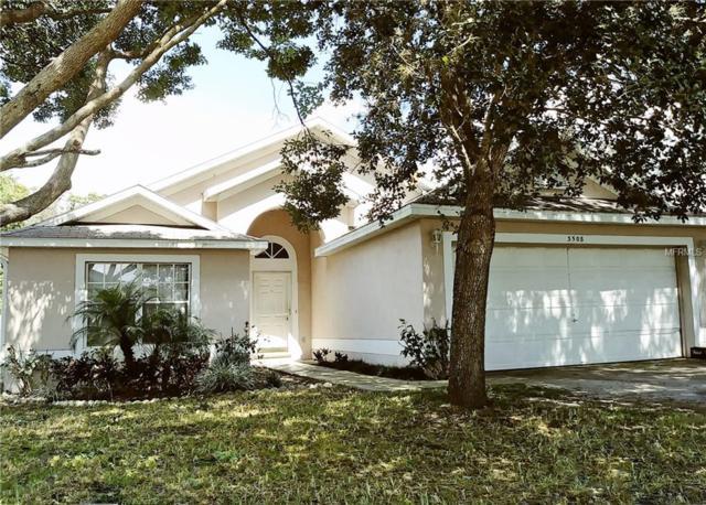 3508 Kayla Circle, Oviedo, FL 32765 (MLS #O5733370) :: G World Properties