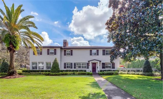 1747 Depauw Avenue, Orlando, FL 32804 (MLS #O5733384) :: G World Properties