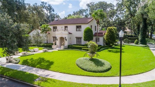 838 Alameda Street, Orlando, FL 32804 (MLS #O5733447) :: G World Properties