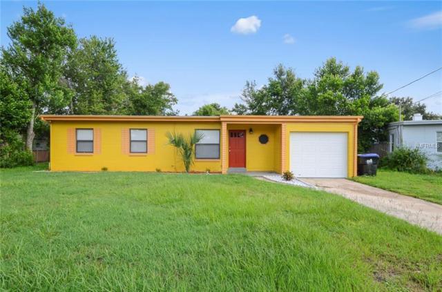 5611 E Astoria Place, Orlando, FL 32808 (MLS #O5733466) :: Dalton Wade Real Estate Group