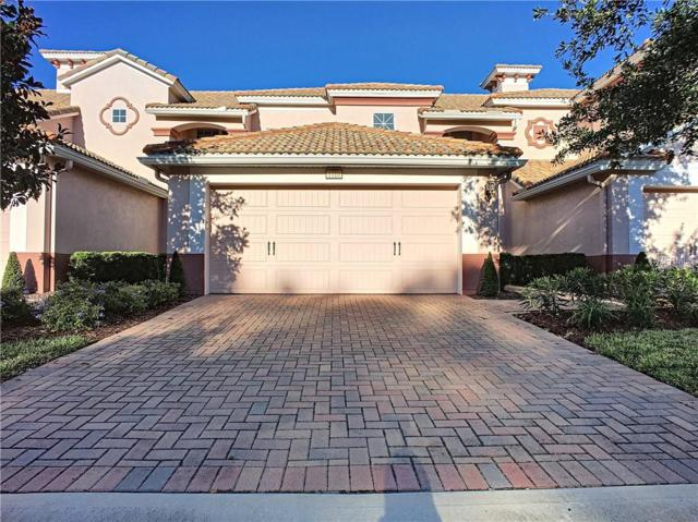 1410 Lisbon Court, Champions Gate, FL 33896 (MLS #O5733469) :: KELLER WILLIAMS CLASSIC VI