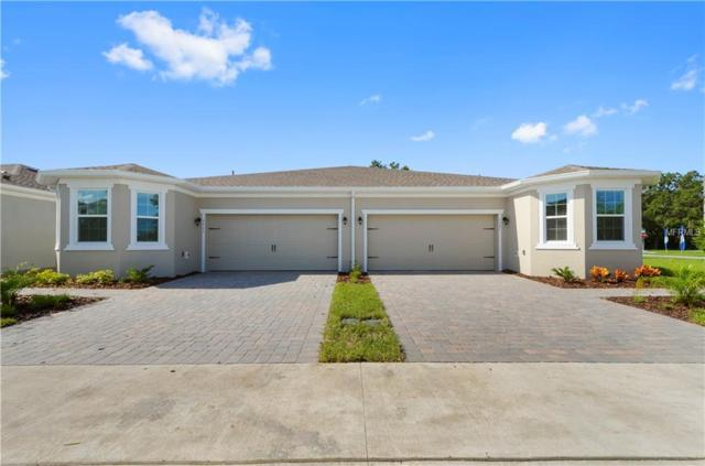 1817 Shumard Avenue, Saint Cloud, FL 34771 (MLS #O5733477) :: The Duncan Duo Team