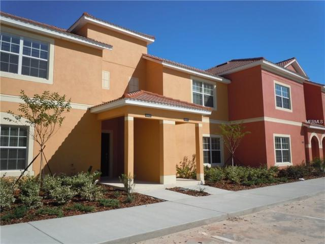 8970 Majesty Palm Road, Kissimmee, FL 34747 (MLS #O5733514) :: Griffin Group