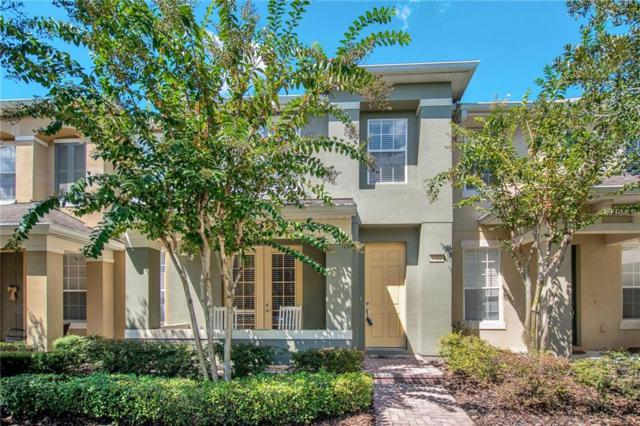 7722 Fairgrove Avenue, Windermere, FL 34786 (MLS #O5733626) :: The Duncan Duo Team