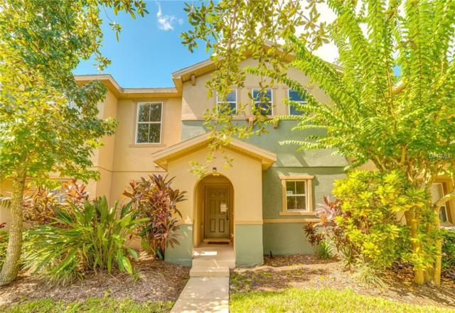 2152 Florida Soapberry Boulevard N/A, Orlando, FL 32828 (MLS #O5733662) :: GO Realty