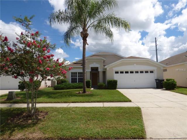 8206 Fan Palm Way, Kissimmee, FL 34747 (MLS #O5733705) :: RE/MAX CHAMPIONS