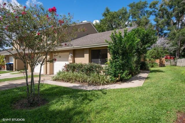 8248 Limetree Court, Orlando, FL 32836 (MLS #O5733720) :: Premium Properties Real Estate Services