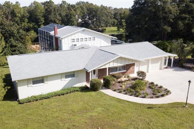 220 & 230 E Tradewinds Rd, Winter Springs, FL 32708 (MLS #O5733742) :: Premium Properties Real Estate Services