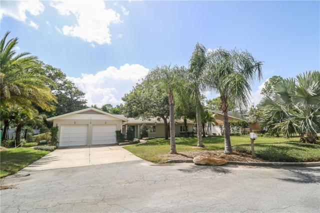 1441 Cardinal Court, Winter Park, FL 32789 (MLS #O5733781) :: Mark and Joni Coulter | Better Homes and Gardens