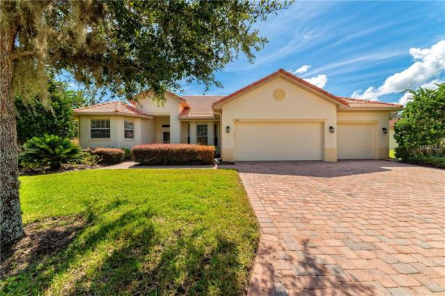 108 Windsong Avenue, Poinciana, FL 34759 (MLS #O5733798) :: RE/MAX CHAMPIONS