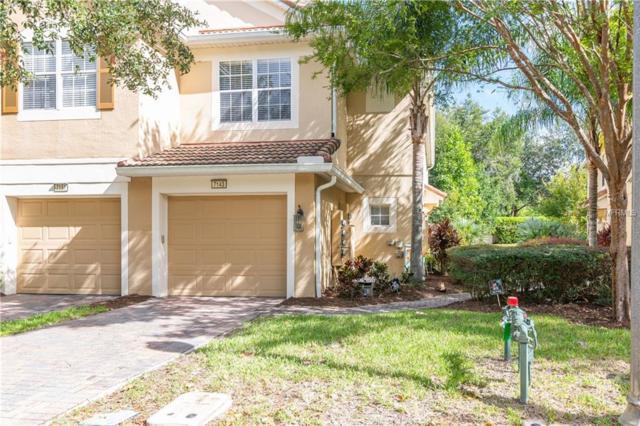 Address Not Published, Orlando, FL 32819 (MLS #O5733822) :: G World Properties