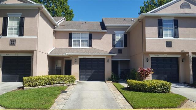 5046 Shorewood Landing Lane, Oviedo, FL 32765 (MLS #O5733903) :: G World Properties