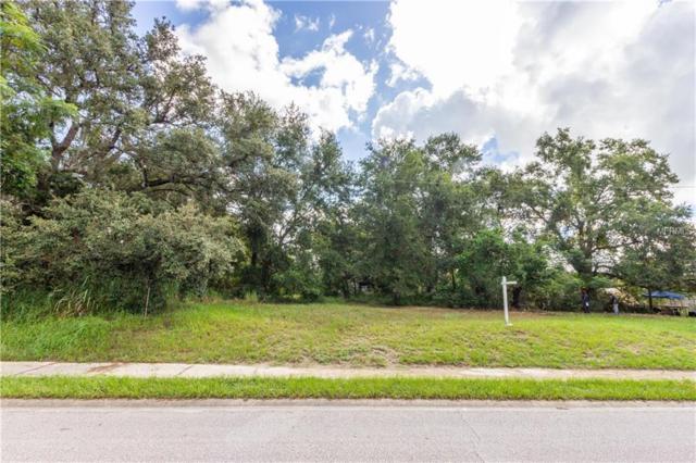 1321 S Hawthorne Avenue, Apopka, FL 32703 (MLS #O5734023) :: RE/MAX Realtec Group