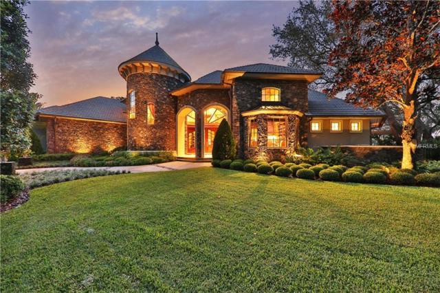 1746 Greystone Court, Longwood, FL 32779 (MLS #O5734048) :: Advanta Realty