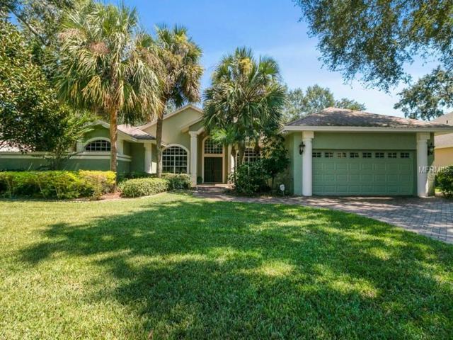 7729 Apple Tree Circle, Orlando, FL 32819 (MLS #O5734062) :: Premium Properties Real Estate Services