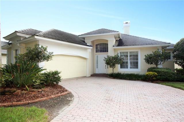 10913 Woodchase Circle, Orlando, FL 32836 (MLS #O5734155) :: G World Properties