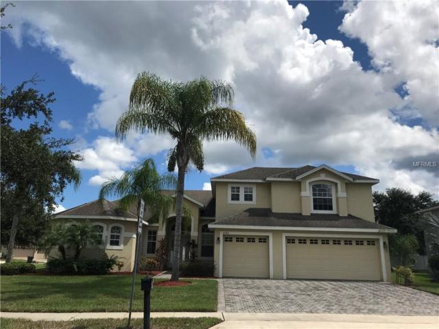 2523 Water Valley Drive, Saint Cloud, FL 34771 (MLS #O5734168) :: Griffin Group