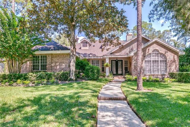 5141 Pine Top Place, Orlando, FL 32819 (MLS #O5734208) :: Remax Alliance