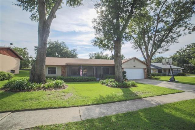 820 E Harbour Court, Ocoee, FL 34761 (MLS #O5734235) :: Bustamante Real Estate