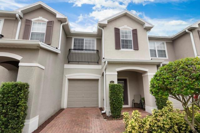 3824 Black Spruce Lane, Winter Springs, FL 32708 (MLS #O5734236) :: G World Properties