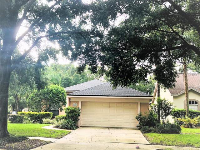 1441 Finsbury Court, Lake Mary, FL 32746 (MLS #O5734250) :: G World Properties