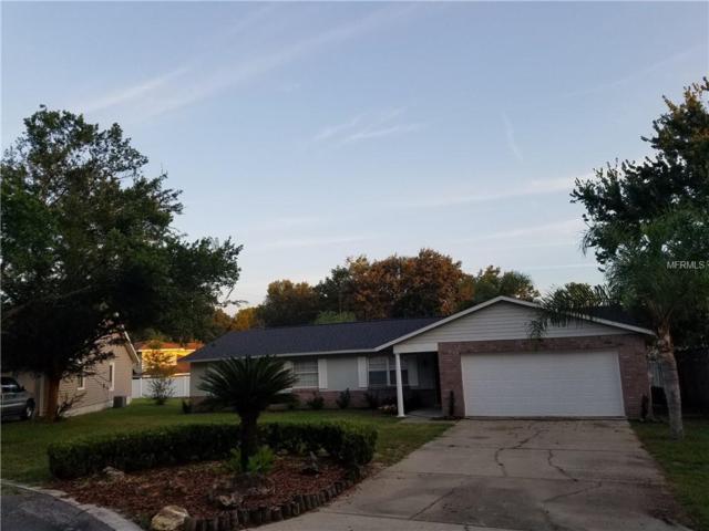 1810 Cobble Lane, Mount Dora, FL 32757 (MLS #O5734324) :: KELLER WILLIAMS CLASSIC VI