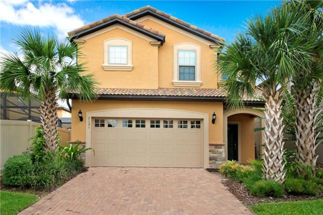 2121 Morocco Way, Kissimmee, FL 34747 (MLS #O5734327) :: Griffin Group