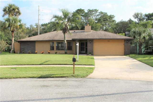 Address Not Published, Apopka, FL 32712 (MLS #O5734357) :: Griffin Group
