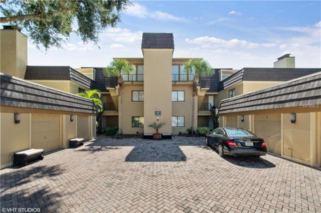 6256 Masters Boulevard C102, Orlando, FL 32819 (MLS #O5734408) :: G World Properties
