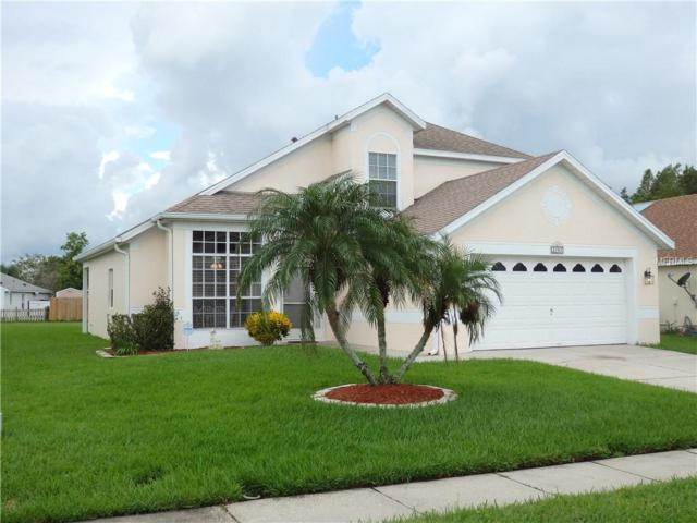 3283 Falcon Point Drive, Kissimmee, FL 34741 (MLS #O5734429) :: Mark and Joni Coulter | Better Homes and Gardens