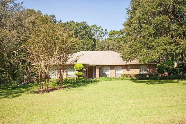 1552 Covered Bridge Drive, Deland, FL 32724 (MLS #O5734439) :: Jeff Borham & Associates at Keller Williams Realty