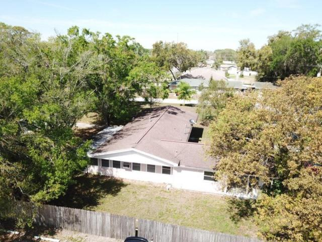 1205 Alabama Avenue, Saint Cloud, FL 34769 (MLS #O5734446) :: The Light Team