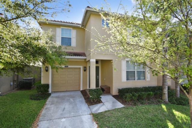 8902 Candy Palm Road, Kissimmee, FL 34747 (MLS #O5734477) :: Jeff Borham & Associates at Keller Williams Realty