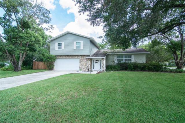 1036 Winter Springs Boulevard, Winter Springs, FL 32708 (MLS #O5734479) :: G World Properties