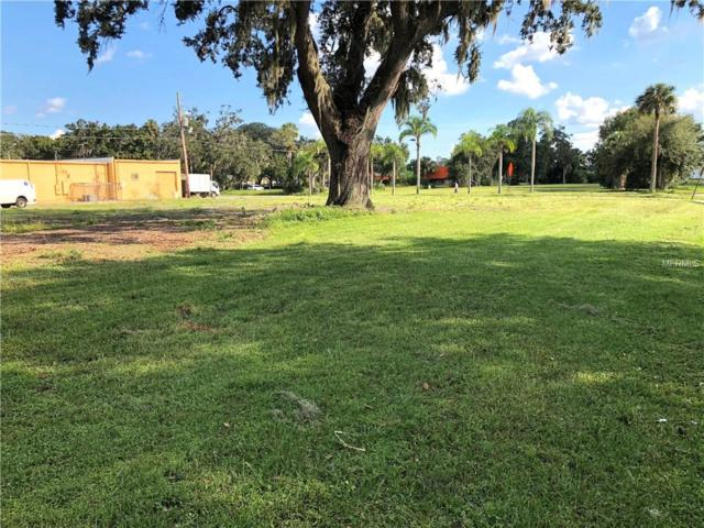 315 S Maple Avenue, Sanford, FL 32771 (MLS #O5734519) :: Griffin Group