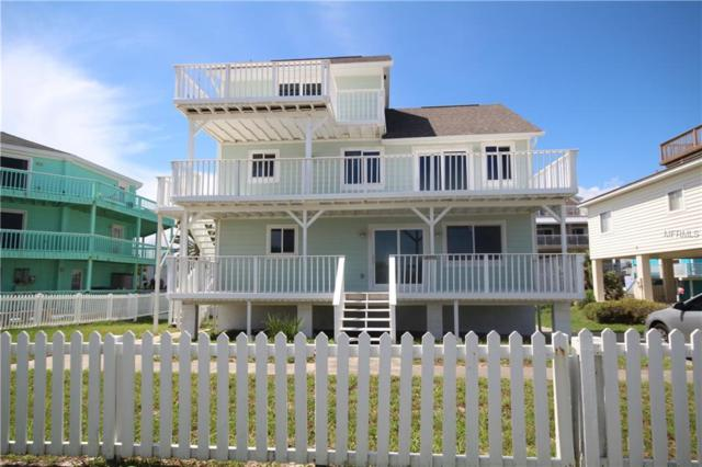 6330 S Atlantic Avenue, New Smyrna Beach, FL 32169 (MLS #O5734528) :: Mark and Joni Coulter | Better Homes and Gardens