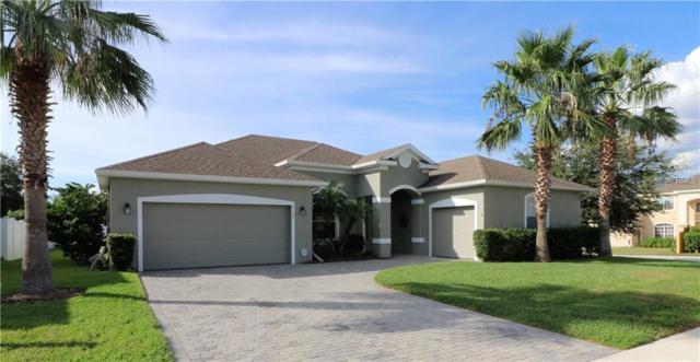 3092 Costa Club Drive, Ocoee, FL 34761 (MLS #O5734533) :: Bustamante Real Estate