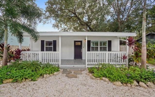 323 Bay Street, Palm Harbor, FL 34683 (MLS #O5734598) :: Beach Island Group