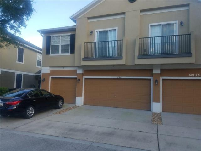 6500 S Goldenrod Road 49A, Orlando, FL 32822 (MLS #O5734602) :: The Duncan Duo Team