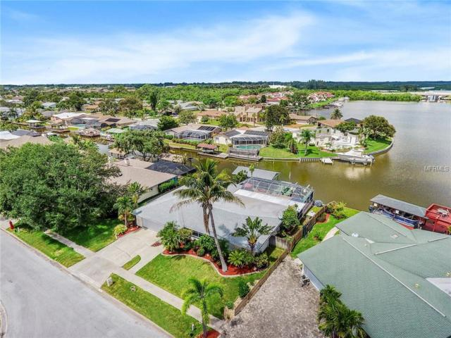 Address Not Published, Merritt Island, FL 32953 (MLS #O5734603) :: Mark and Joni Coulter | Better Homes and Gardens