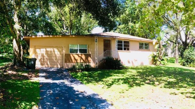 276 Seminole Street, Clermont, FL 34711 (MLS #O5734638) :: Delgado Home Team at Keller Williams