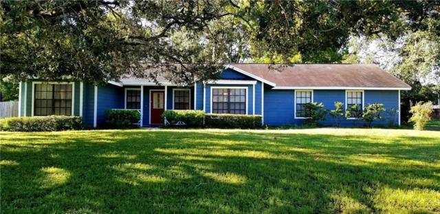 6290 Christian Way, Orlando, FL 32808 (MLS #O5734692) :: G World Properties