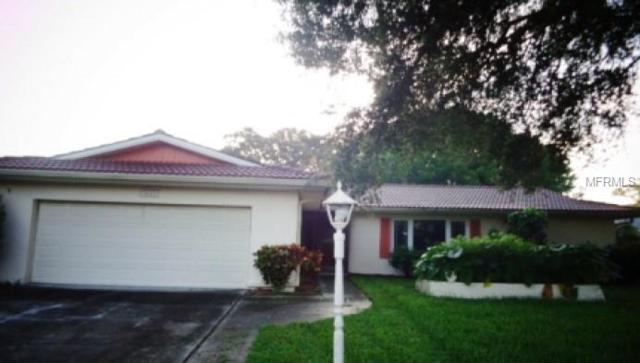 2612 Cedarglen Drive, Dunedin, FL 34698 (MLS #O5734697) :: The Duncan Duo Team