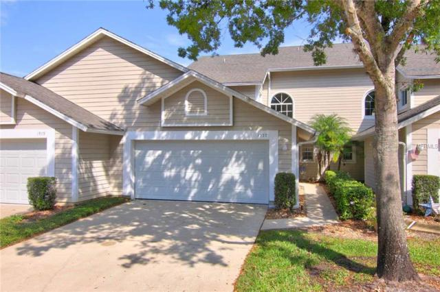 1977 Rutgers Place, Port Orange, FL 32128 (MLS #O5734699) :: The Duncan Duo Team